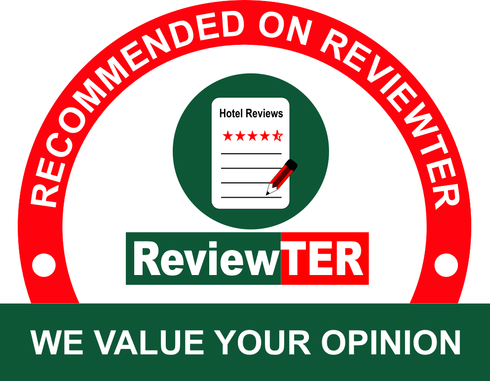 Read Your Reviews